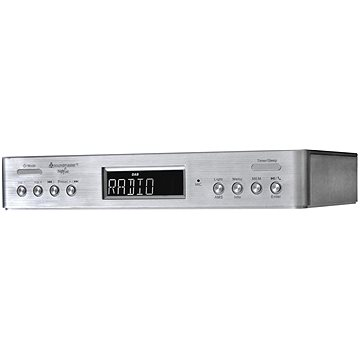 Soundmaster UR2045SI (UR2045SI)
