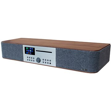 Soundmaster Elite line ICD2018 (ICD2018)