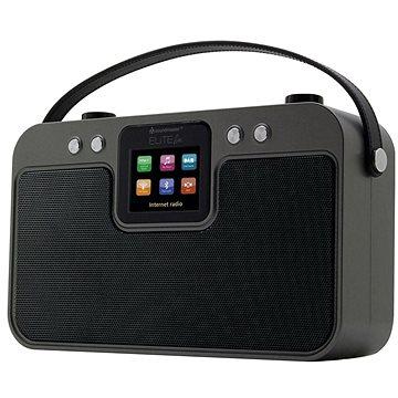 Soundmaster IR4400SW (IR4400SW)