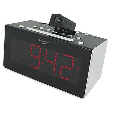 Rádiobudík Soundmaster FUR6005