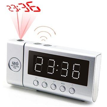 Rádiobudík Soundmaster FUR6100SI
