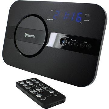 Rádiobudík Soundmaster UR600SW