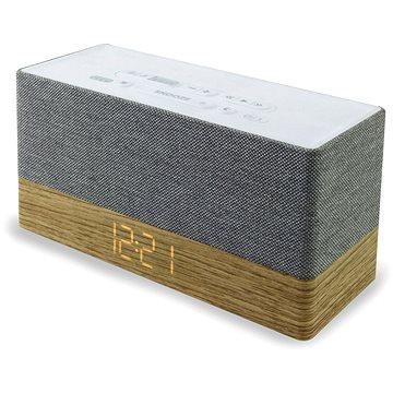 Soundmaster UR620(UR620)