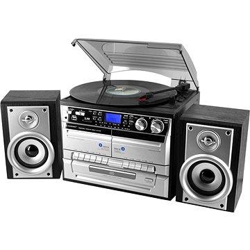 Soundmaster MCD5500SW (MCD5500SW)