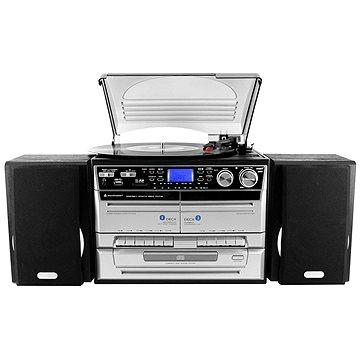 Soundmaster MCD4500 (MCD4500)