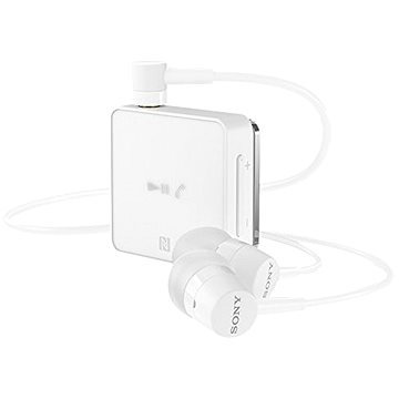 Sony SBH24 White (1309-5327)
