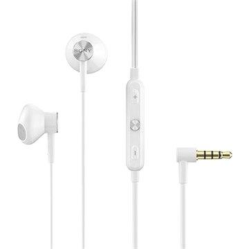 Sony STH32 White (1308-5118)