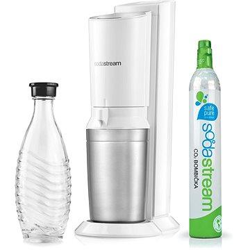 SodaStream Crystal White (42002811)