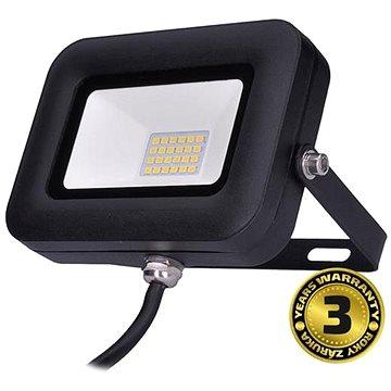 Solight LED reflektor 20 W WM-20W-L (WM-20W-L)
