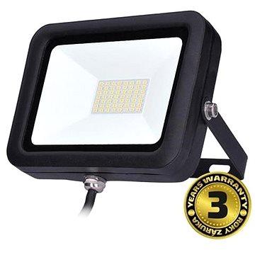 Solight LED reflektor 50 W WM-50W-L (WM-50W-L)