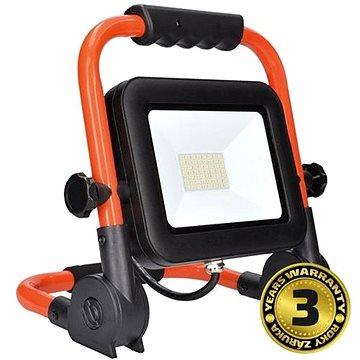 Solight LED pracovní svítidlo 50 W WM-50W-FEL (WM-50W-FEL)