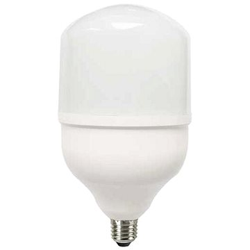LED žárovka T120, 35W, E27, 4000K, 240°, 2975lm (WZ524)