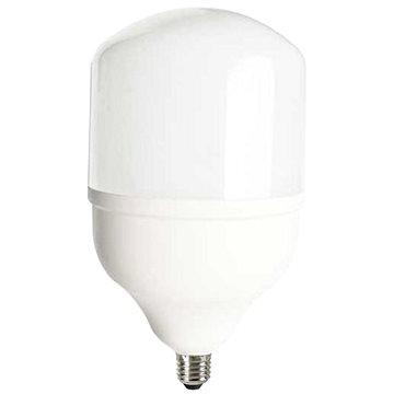 LED žárovka T140, 45W, E27, 4000K, 240°, 3825lm (WZ525)