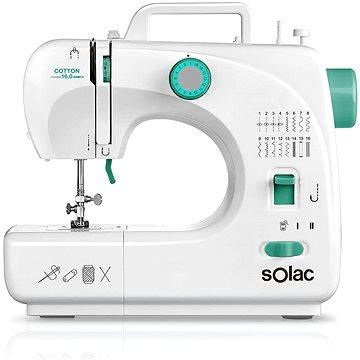 Solac SW8230 (SW8230)