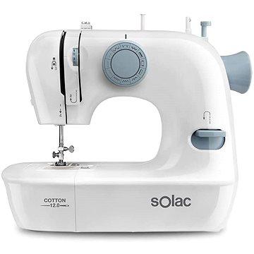 Solac SW8220 (SW8220)