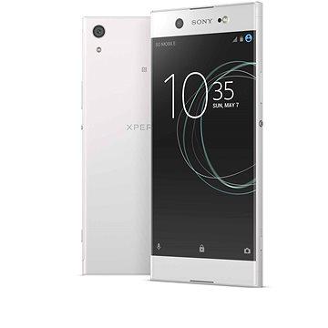 Sony Xperia XA1 Ultra White (1308-0060)