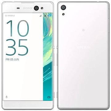 Sony Xperia XA Ultra White (1303-0233)