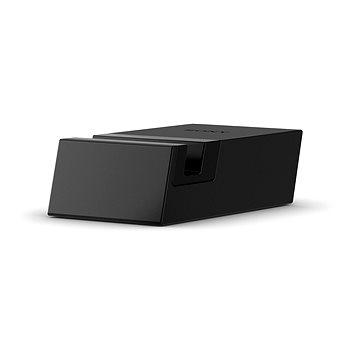 Sony Charging Dock DK52 Black (1292-7609)