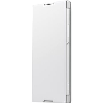 Sony Style Cover Flip SCSG30 White (1307-2352)