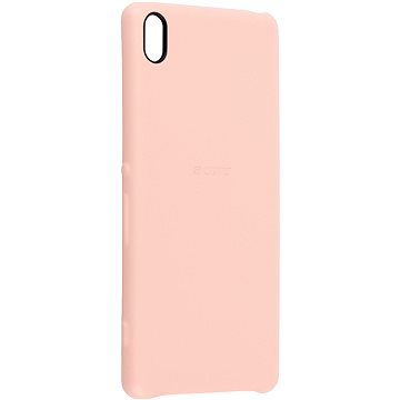 Sony Style Back Cover SBC26 Rose Gold (1301-1897 )