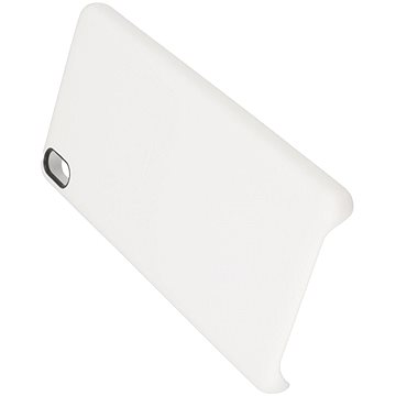 Sony Style Back Cover SBC26 White (1301-1895 )