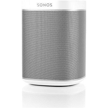 Sonos PLAY:1 bílý (PLAY1EU1)