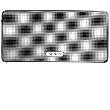 Sonos PLAY:3 bílý (PLAY:3 np3w)