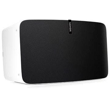 Sonos PLAY:5-2. bílý (PL5G2EU1)