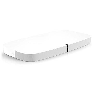Sonos PLAYBASE bílá (PBASEEU1)