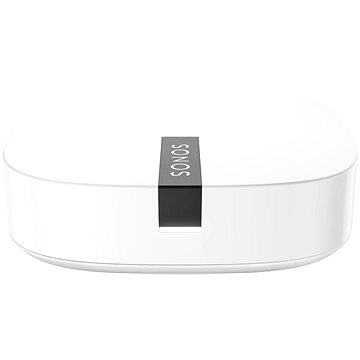 Sonos BOOST (BOOSTEU1)