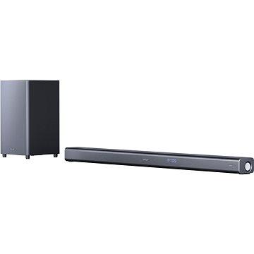 Sharp HT-SBW800 (35053167)