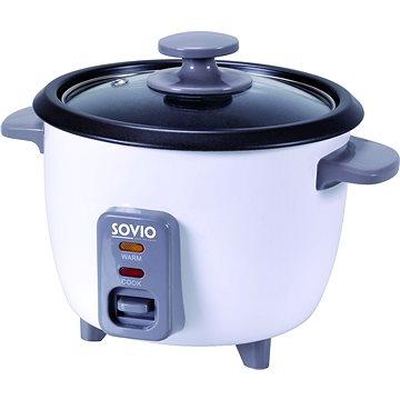 Sovio rýžovar RC-60 (RC60)