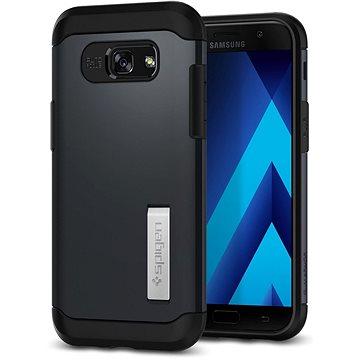 Spigen Slim Armor Metal Slate Samsung Galaxy A5 (2017) (573CS21359)
