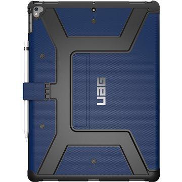 UAG Metropolis case Blue iPad Pro 12.9 (2017) (IPDP12G2-E-CB)