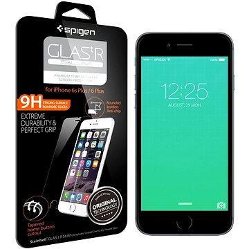 SPIGEN Screen Protector GLAS.tR SLIM iPhone 6 Plus/6S Plus (SGP11634)