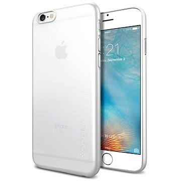 SPIGEN Air Skin Soft Clear iPhone 6/6S (SGP11595)