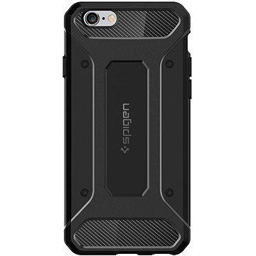 SPIGEN Capsule Ultra Rugged iPhone 6/6S (SGP11597)