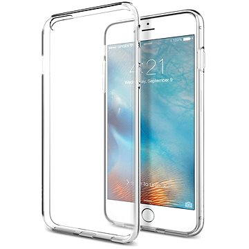 SPIGEN Liquid Crystal iPhone 6 Plus (SGP11642)