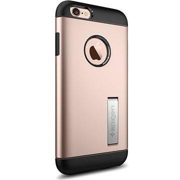 SPIGEN Slim Armor Rose Gold iPhone 6/6S (SGP11723)