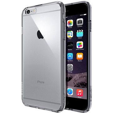 SPIGEN Ultra Hybrid Space Crystal iPhone 6/6S (SGP11599)