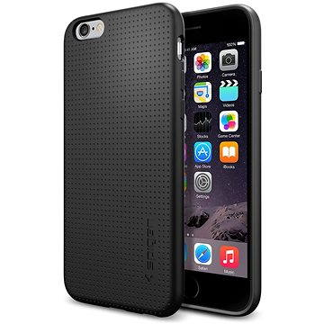 Spigen Liquid Armor Black iPhone 6/6S (SGP11019)