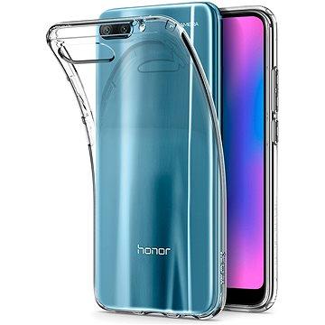 Spigen Liquid Crystal Clear Honor 10 (L27CS24097)
