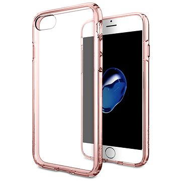 Spigen Ultra Hybrid Rose Crystal iPhone 7 (042CS20445)