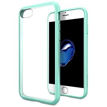 Spigen Ultra Hybrid Mint iPhone 7 (042CS20447)