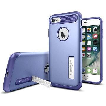 Spigen Slim Armor Violet iPhone 7 (042CS20304)