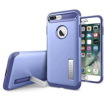 Spigen Slim Armor Violet iPhone 7 Plus (043CS20312)
