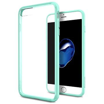 Spigen Ultra Hybrid Mint iPhone 7 Plus (043CS20551)