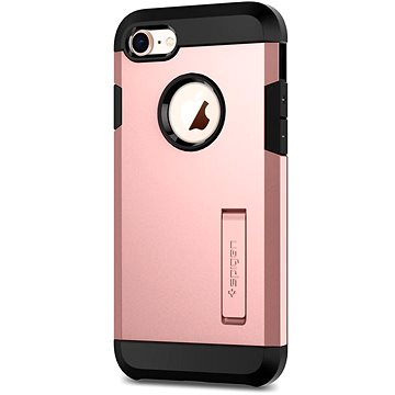 Spigen Tough Armor 2 Rose Gold iPhone 7/ 8 (054CS22215)