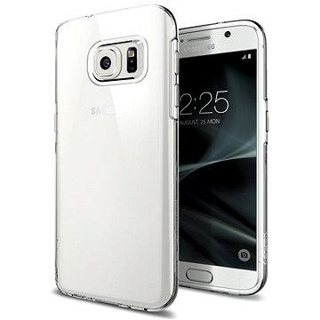 SPIGEN Liquid Crystal Samsung Galaxy S7 (555CS20006)