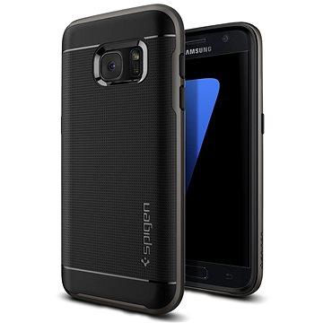 SPIGEN Neo Hybrid Gunmetal Samsung Galaxy S7 (555CS20141)